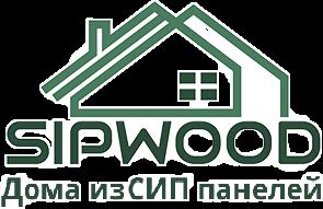Sipwood – строительство домов из сип-панелей